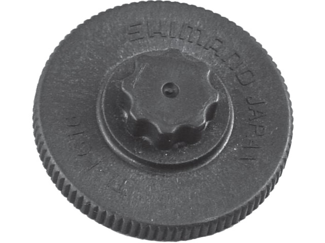 Shimano TL-FC16 Kurbel-Werkzeug